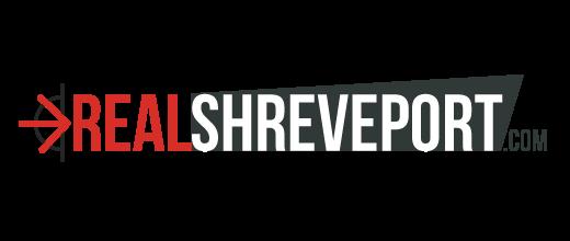 Real Shreveport