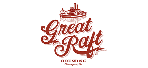 Great Raft Brewing