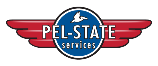 Pel-State Oil Services