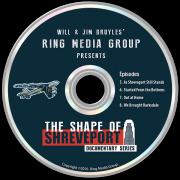 dvd-disc-v2